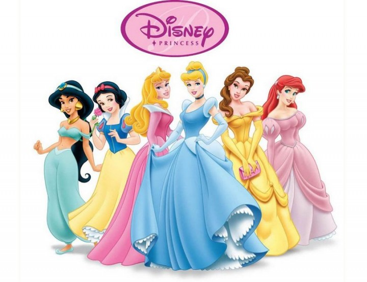 Warum Feministen Disney boykottieren