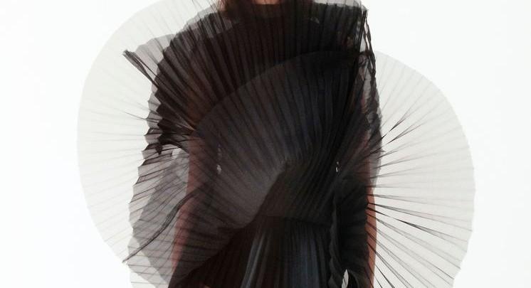 Die nächste Generation holländischer Modedesigner