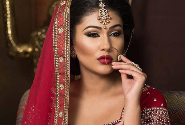 Die besten Instagram Beauty Accounts aus Asien