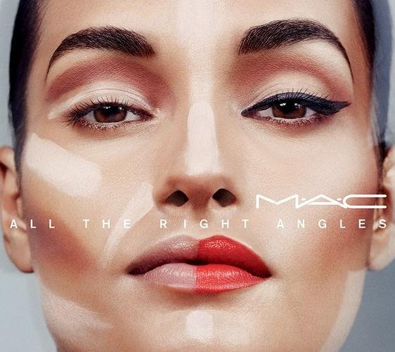 Die drei besten Makeup Tricks aus der Welt der Drag Queens