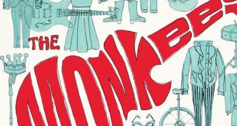 Gute Zeiten mit den Monkees - Das neue Album