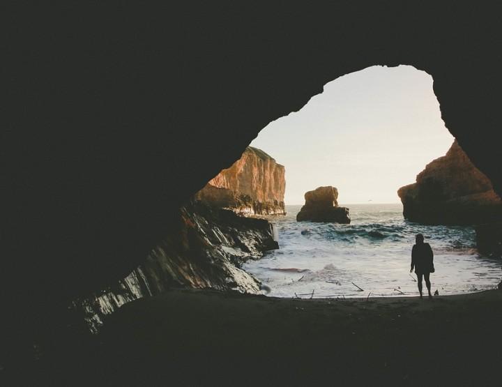 Die Höhle von Movile - Leben in einer giftigen Höhle