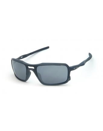 Oakley 9266 01
