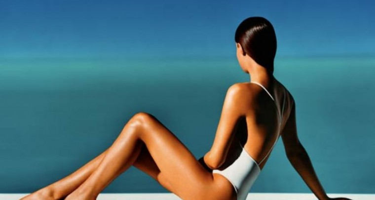 The best self tanner products