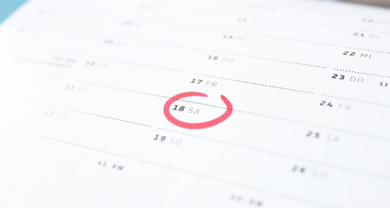 Der etwas andere Taschenkalender