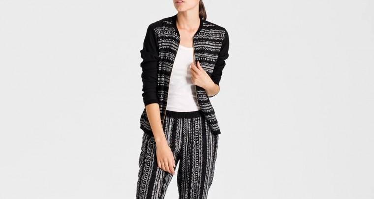 Eco Fashion: Wie jeder etwas beitagen kann