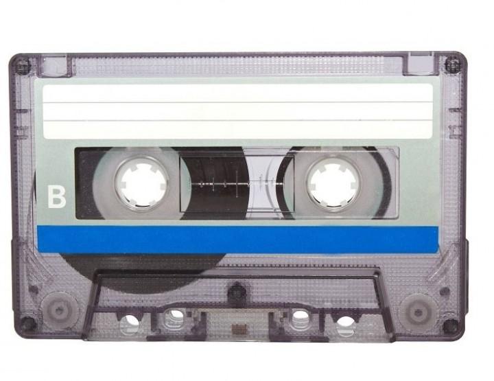 90ies Tracks, die man heute noch hören kann