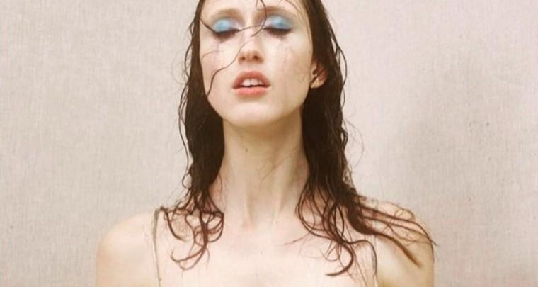 Models: Haute Couture Faces