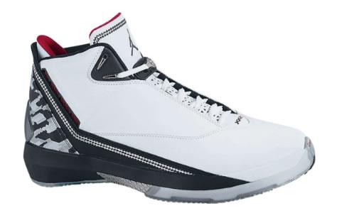 3 coole Sneaker