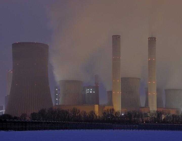 Fukushima heute und in Zukunft