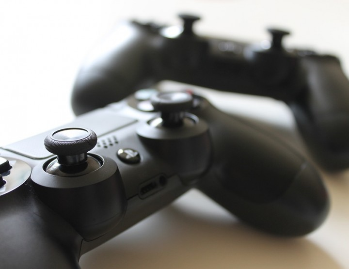 Top 5 der Indie-Games, die Ihr spielen solltet