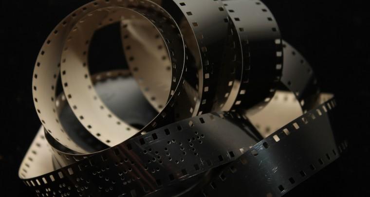 Top 5 Low Budget Filme