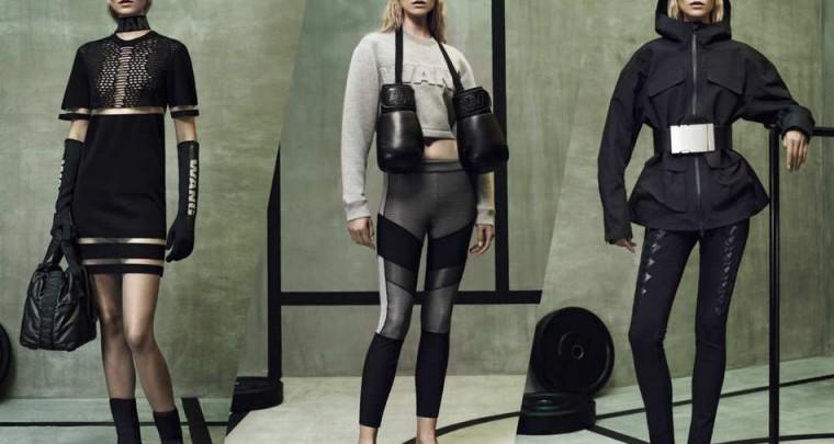 Taskukohane disainerimood H&M-is