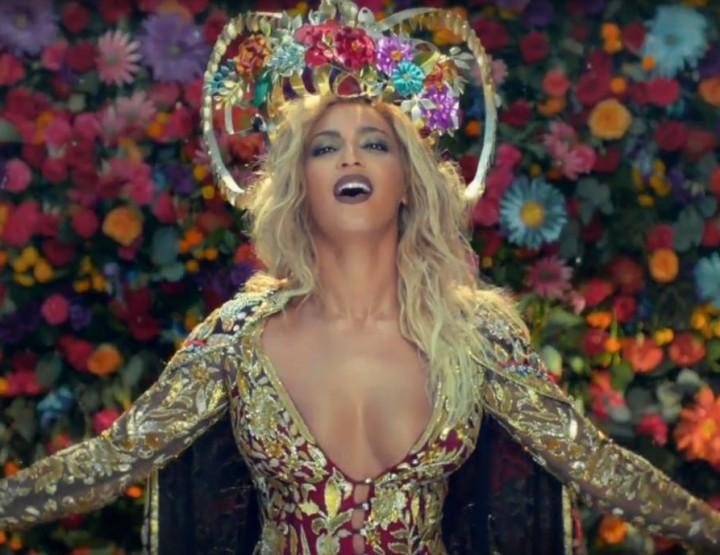 5 wunderschöne Musikvideos