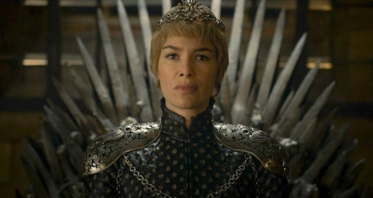Game of Thrones und die starken Frauen