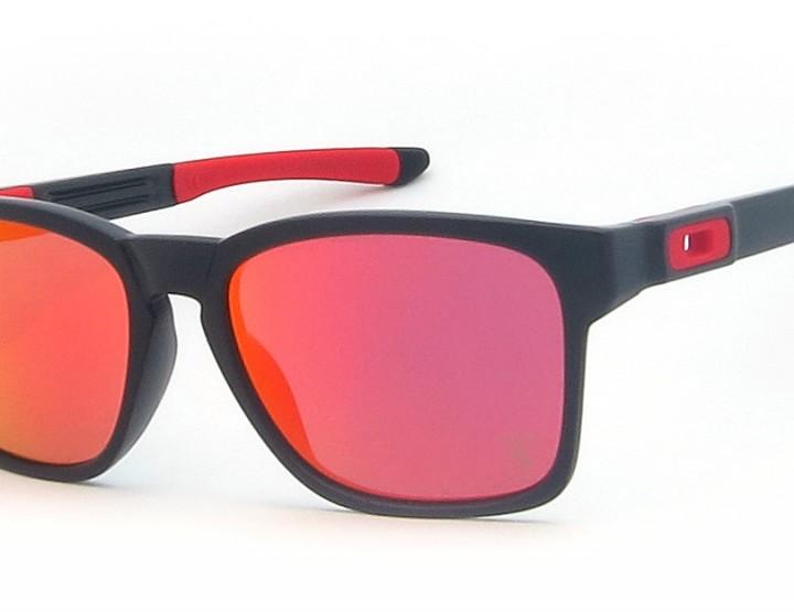 Oakley 9272 07