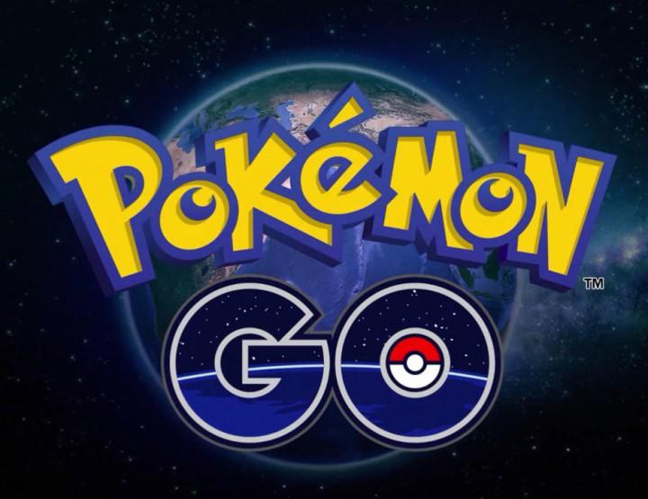 Pokémon Go - Endlich ist es da!