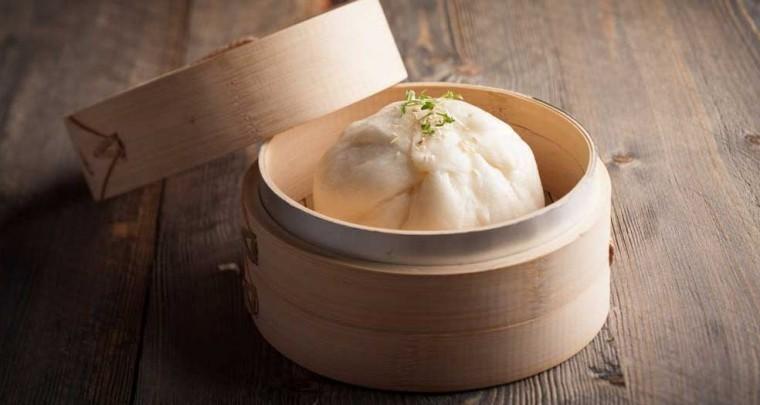 Royals & Rice Berlin - Asian Western Fusion Food & Coffee