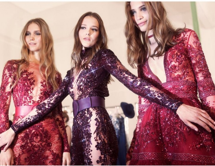 Haute Couture – wie viel es kostet und wer es kauft