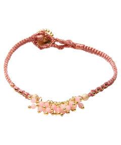 Women's bracelet Domba