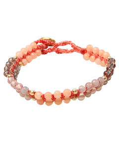 Women's bracelet Boni