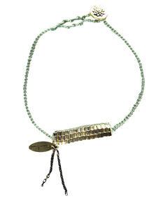 Damen Armband Kayu