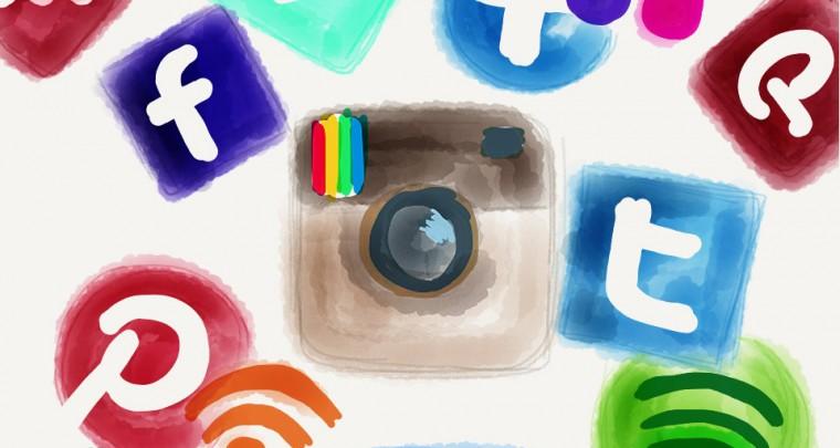 Diese Fashion-, Beauty- und Lifestyle-Apps brauchst du