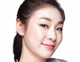 The 10 Step Skincare Routine from Korea