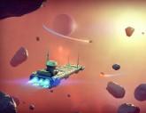 (Deutsch) No Man's Sky – 18 Trillionen Planeten zu erkunden