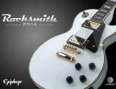 (Deutsch) Rocksmith – Gitarre Spielen spielend lernen