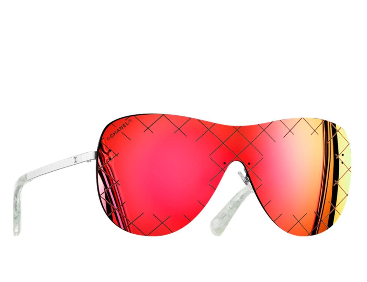 Verspiegelte Sonnenbrillen online Jetzt Versandkostenfrei