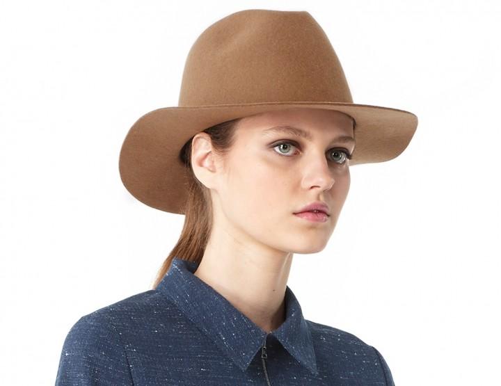 Die besten Boho Accessoires: Hüte