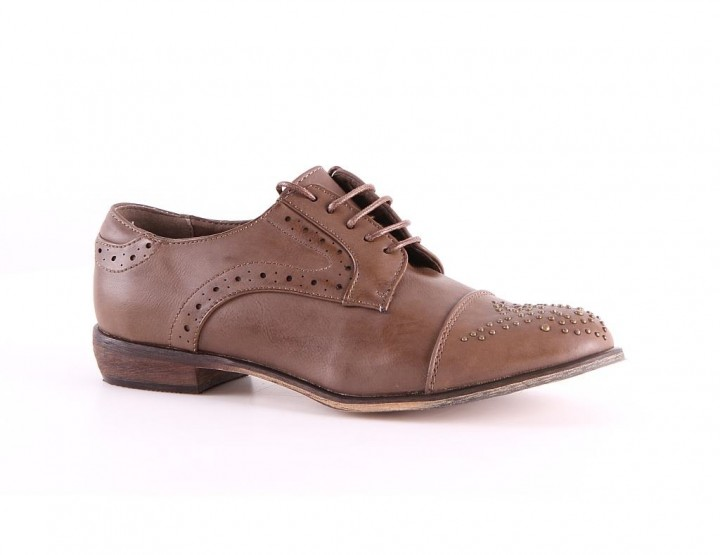 Jumex low shoes Dany