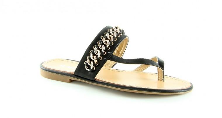 Calzature donna Jumex SALE Tina