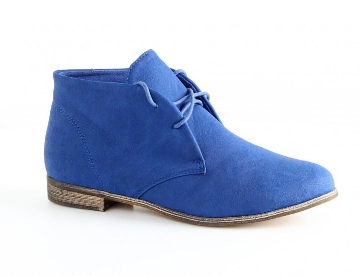 Jumex Sneakers Mica