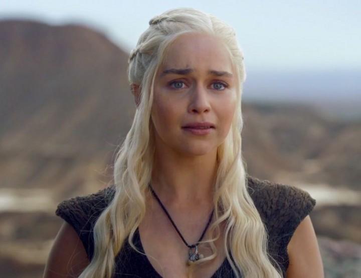 Game of Thrones - ein Ende in Sicht?
