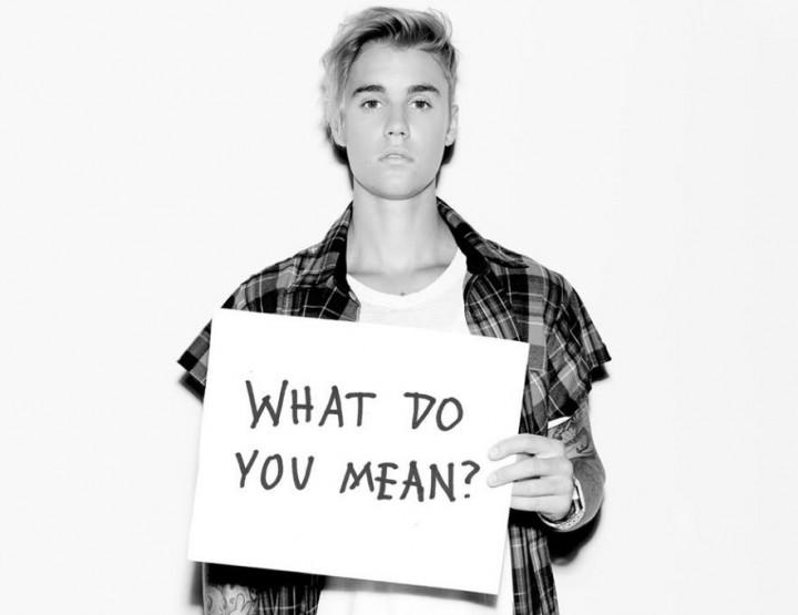 Justin Bieber löscht sein Instagram Account!