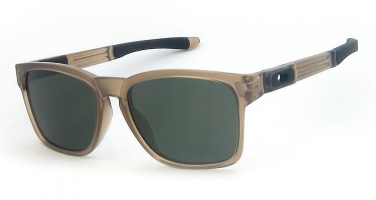 Oakley 9272 01