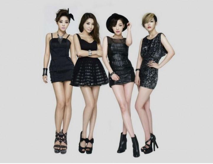 K-Pop und Plastic Surgery