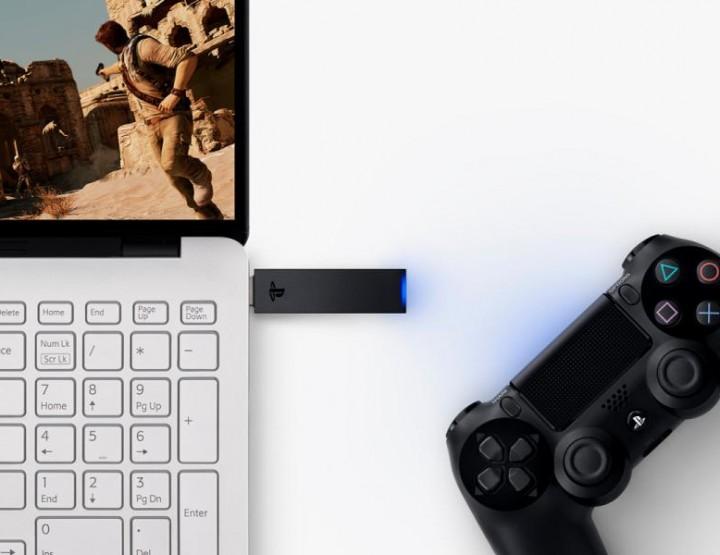 Mängige PC-s PS3-mänge