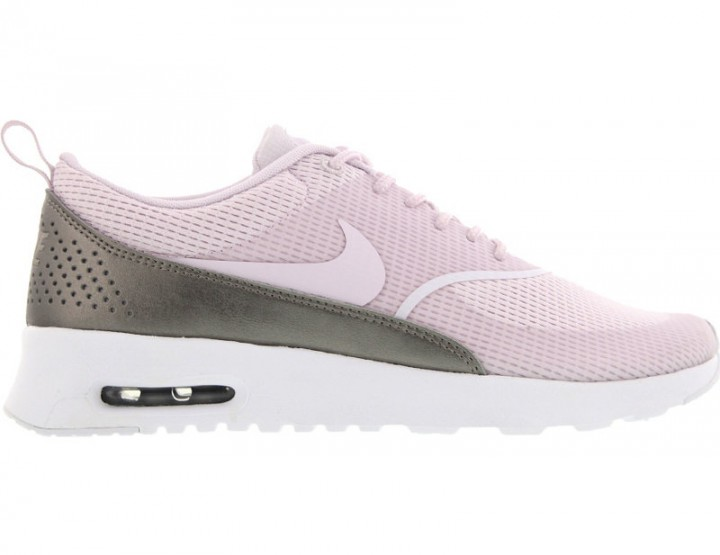 Nike Air Max Thea TXT women