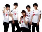 (Deutsch) Mekka des E-Sports – Gaming-Kultur in Südkorea