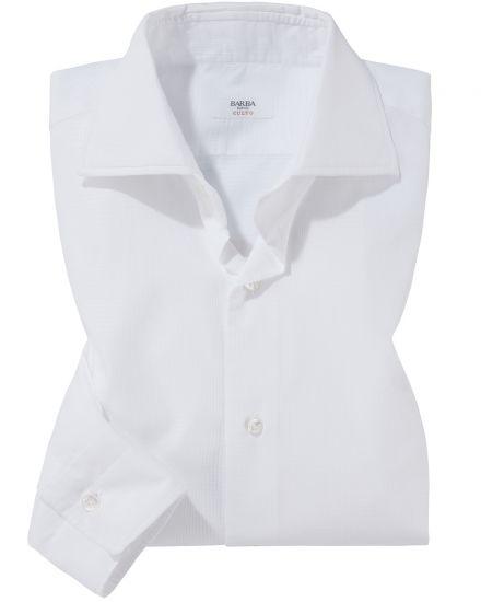 Culto casual shirt