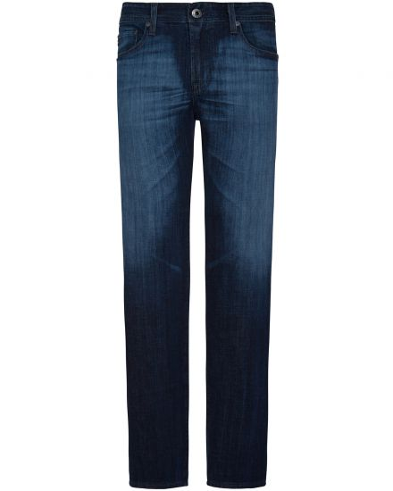 The Graduate Jeans Tailored Leg