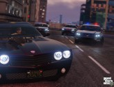 (Deutsch) Macht GTA V bald das Fahren auf realen Straßen sicherer?