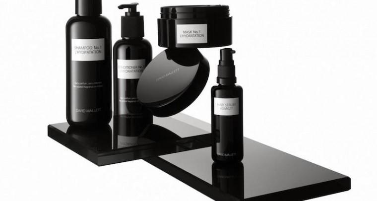 Die beste Pflege für schwarzes Haar