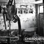 Chernobyl-VR-Project-Bild-1