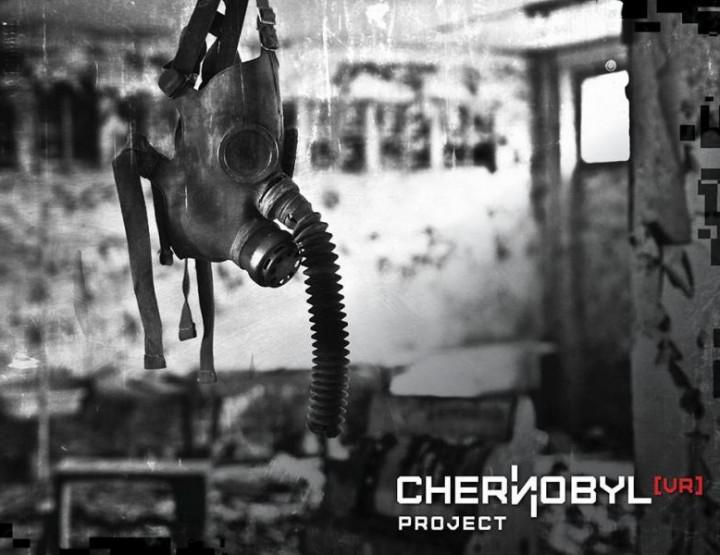 Chernobyl VR Project: Erkunde die Sperrzone vom heimischen Sofa aus