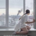 Dmitry Lookianov: Instant Tomorrow © Dmitry Lookianov