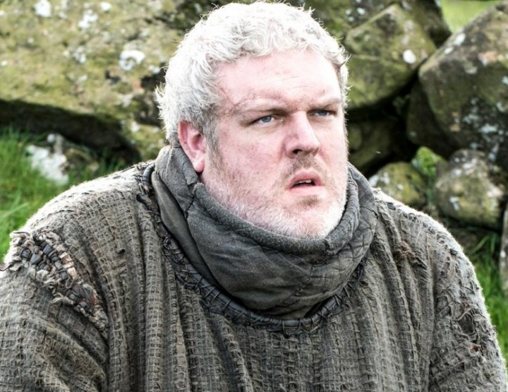 Game of Thrones: Hodor und World of Warcraft